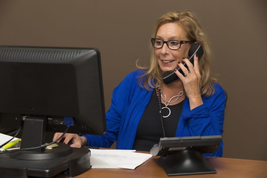 secretary-544180