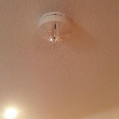 ceilingwork